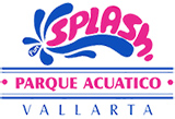 Balneario, acuario y parque acuatico en Vallarta